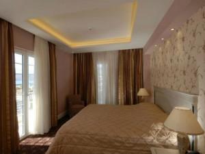 Nafsika-Palace-Hotel-photos-Exterior
