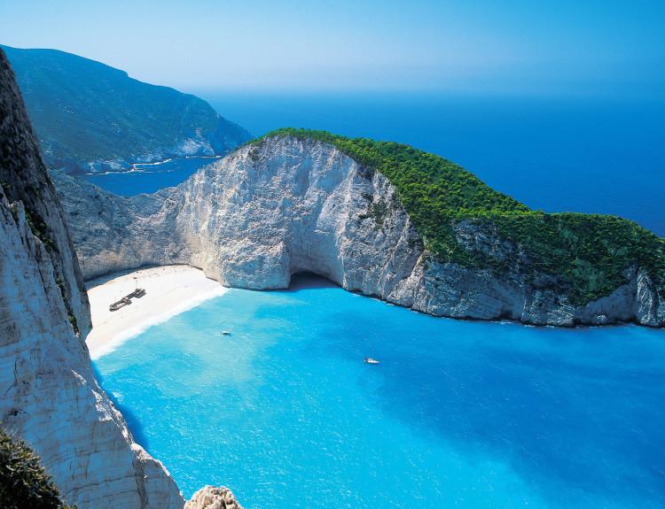 shipwreck-beach-zakynthos
