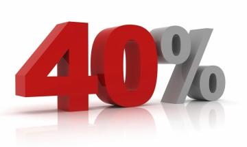 40-percent-off-35_17ca323663c3806e