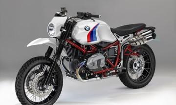 BMWGS1