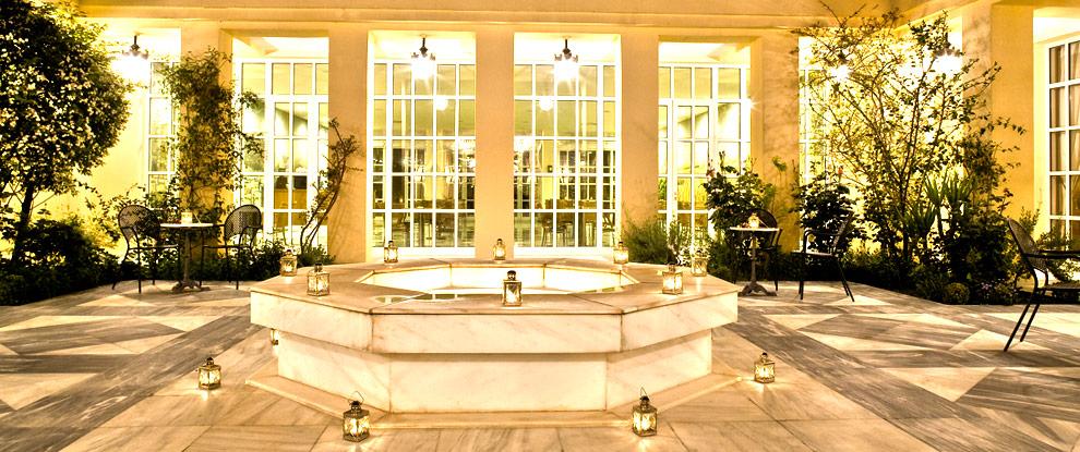 hotel1_1298978247