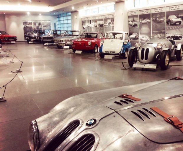 bmw_100_years_hellenic_motor_museum_4