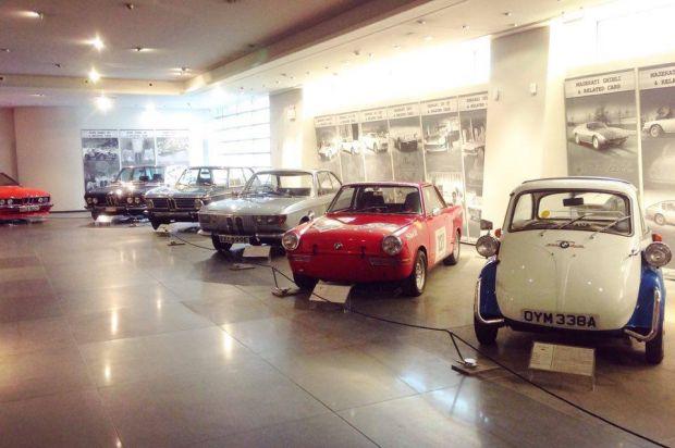 bmw_100_years_hellenic_motor_museum_8